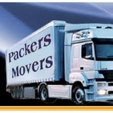 MOVERS PERAK