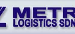 metro-logistics-logo